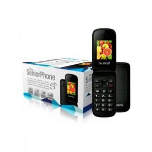 Biwond SeniorPhone Flip S10
