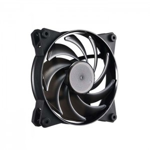 Cooler Master 120mm MasterFan Pro Air Balance