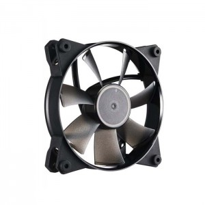 Cooler Master 120mm MasterFan Pro Air Flow