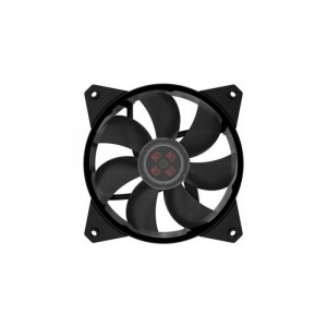 Cooler Master MF120L Non LED 120mm Fan