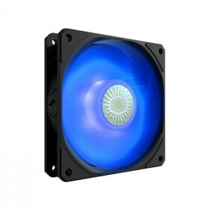 Ventoinha Cooler Master SickleFlow 120mm LED Blue