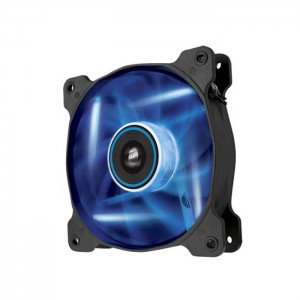 Corsair 120mm Air Series AF120 Blue LED