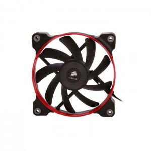 Corsair 120mm Air Series AF120