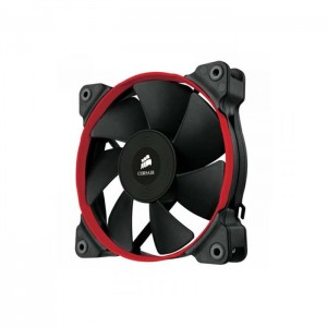 Corsair 120mm Air Series SP120