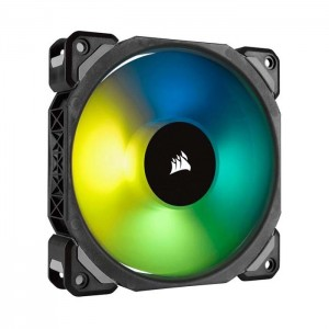 Corsair 120mm ML120 Pro RGB LED PWM