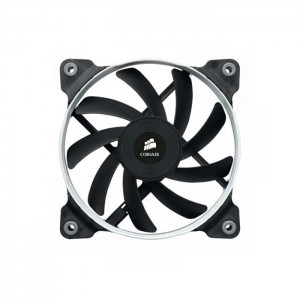 Corsair 140mm Air Series AF140
