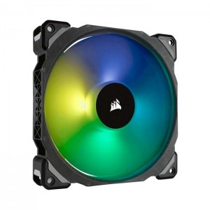 Corsair ML140 PRO 140MM RGB PWM