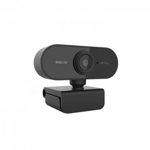 Webcam Netch C860N Full HD
