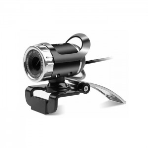 Webcam High Definition Kebidu