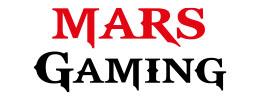 marsgaming